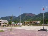 Đại lý vé máy bay tại Huyện Trà Bồng Đại lý vé máy bay tại Huyện Trà Bồng