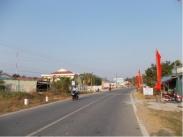 Đại lý vé máy bay tại Huyện Trà Cú Đại lý vé máy bay tại Huyện Trà Cú