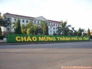 Đại lý vé máy bay tại Huyện Can Lộc Đại lý vé máy bay tại Huyện Can Lộc