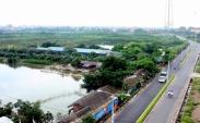 Đại lý vé máy bay tại Huyện Văn Giang Đại lý vé máy bay tại Huyện Văn Giang