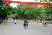Đại lý vé máy bay tại Huyện Văn Yên Đại lý vé máy bay tại Huyện Văn Yên