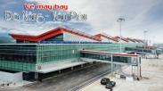 Vé máy bay Đà Nẵng Vân Đồn