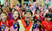 Vé máy bay đi Malaysia giá rẻ Vé máy bay đi Malaysia giá rẻ