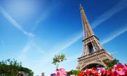 Vé máy bay đi Pháp giá rẻ Vé máy bay đi Pháp giá rẻ