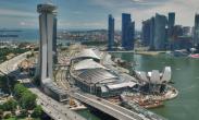 Vé máy bay đi Singapore giá rẻ Vé máy bay đi Singapore giá rẻ