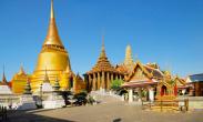 Vé máy bay đi Thái Lan giá rẻ Vé máy bay đi Thái Lan giá rẻ