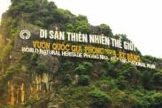Vé máy bay Quảng Bình Hà Nội của Vietnam Airlines Vé máy bay Quảng Bình Hà Nội của Vietnam Airlines