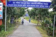 Đại lý vé máy bay tại Huyện Vĩnh Thuận Đại lý vé máy bay tại Huyện Vĩnh Thuận