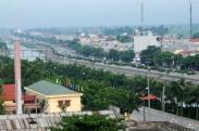 Đại lý vé máy bay tại Huyện Vũ Thư Đại lý vé máy bay tại Huyện Vũ Thư