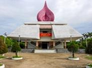 Đại lý vé máy bay tại huyện Mỏ Cày Nam Đại lý vé máy bay các hãng hàng không huyện Mỏ Cày Nam