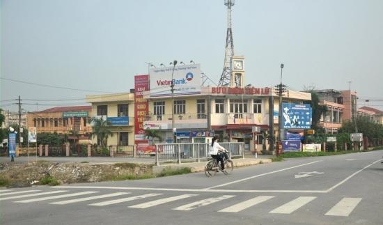 Đại lý vé máy bay tại Huyện Tiên Lữ Đại lý vé máy bay tại Huyện Tiên Lữ