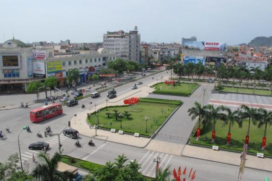 Vé máy bay Thanh Hóa Pleiku Vé máy bay Thanh Hóa Pleiku