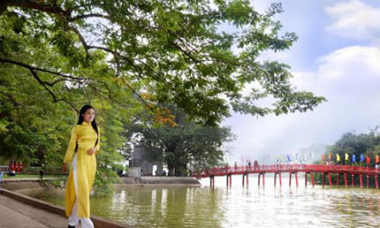 Vé máy bay Hà Nội đi Thái Lan giá rẻ Vé máy bay Hà Nội đi Thái Lan giá rẻ