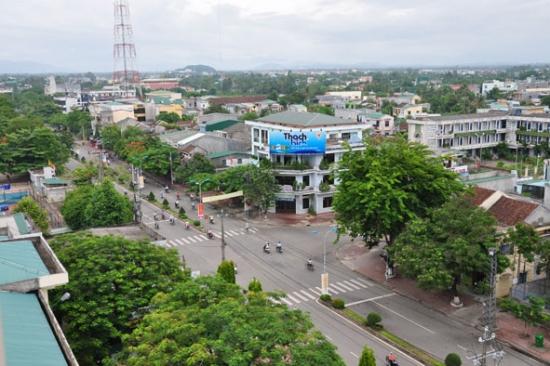 Vé máy bay Quảng Ngãi Hà Nội Vé máy bay Quảng Ngãi Hà Nội