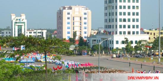 Mua vé máy bay Tam Kỳ đi Hà Nội dịp Giáng sinh 2015 này! Mua vé máy bay Tam Kỳ đi Hà Nội dịp Giáng sinh 2015 này!
