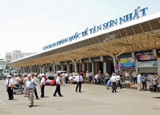 Vé máy bay TP.HCM Hà Nội của Vietjet Air Vé máy bay TP.HCM Hà Nội của Vietjet Air