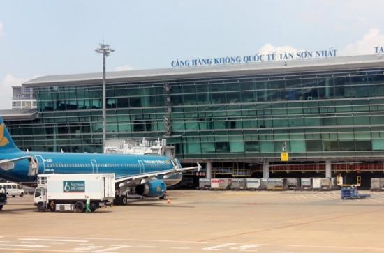 Vé máy bay TP.HCM Hà Nội Vé máy bay TP.HCM Hà Nội