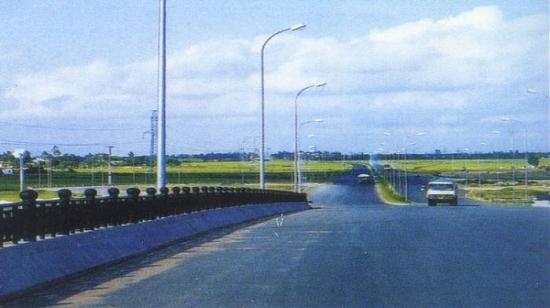 Đại lý vé máy bay tại Huyện Vĩnh Bảo Đại lý vé máy bay tại Huyện Vĩnh Bảo