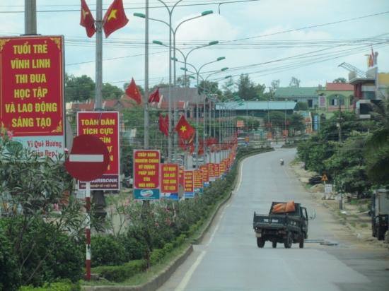 Đại lý vé máy bay tại Huyện Vĩnh Linh Đại lý vé máy bay tại Huyện Vĩnh Linh