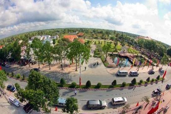 Đại lý vé máy bay tại Huyện Vũng Liêm Đại lý vé máy bay tại Huyện Vũng Liêm